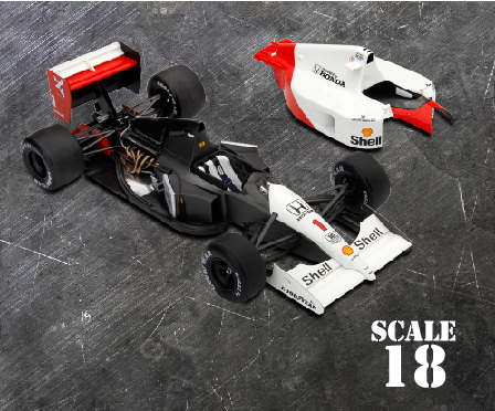 Scale18